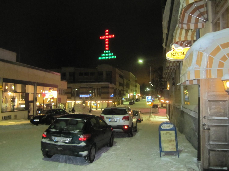 Jakobstad1