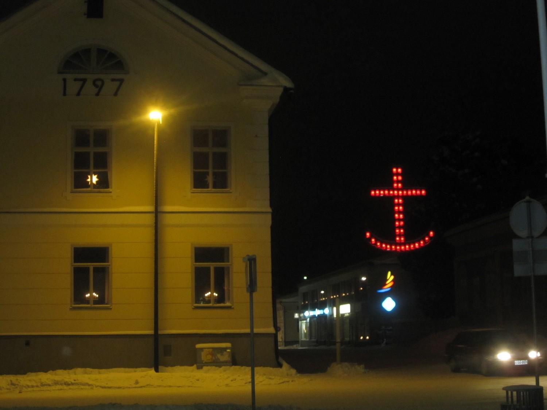 Jakobstad2