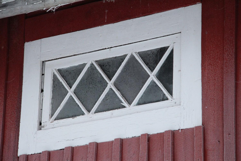 nissus fönster