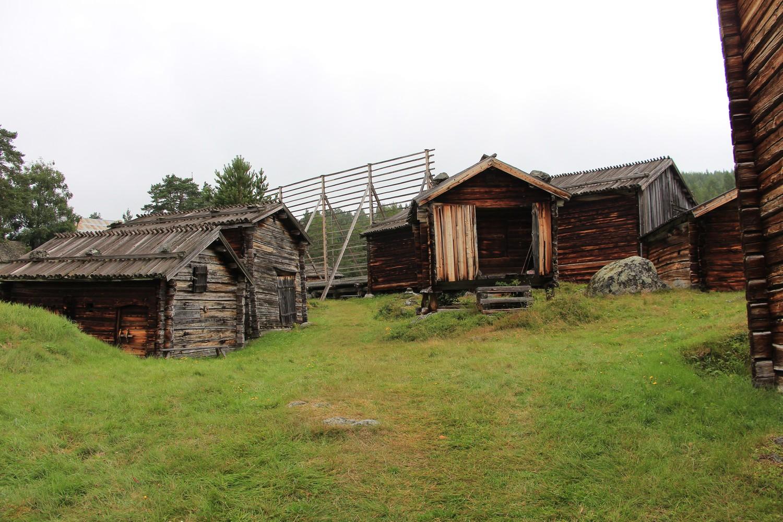 gammelgården2