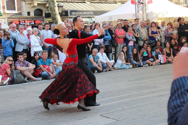 amsterdam tango2
