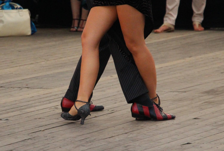 amsterdam tango3