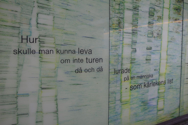 Umeåcitat1