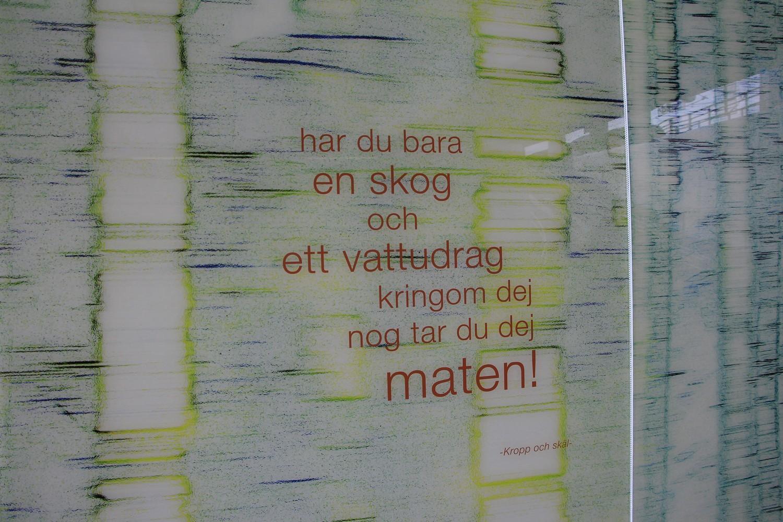 Umeåcitat2