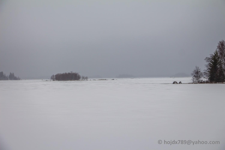 Kalotfjärden