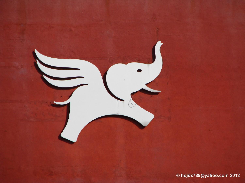 Köpenhamn 2012_3